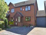 Thumbnail for sale in Peak Close, Armitage, Nr Lichfield, Staffordshire