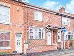 Thumbnail for sale in Albion Street, Oadby, Leicester