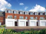 Thumbnail to rent in The Carmarthen, St John's, Wood Street, Chelmsford, Essex