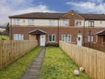 Thumbnail for sale in Raynville Rise, Leeds, West Yorkshire