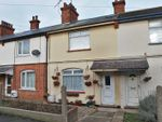Thumbnail for sale in Foster Road, Parkeston, Harwich