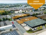 Thumbnail to rent in Units 74 & 100 Brindley Road, Runcorn, Cheshire