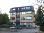 Thumbnail to rent in Sorbus Court, Enfield