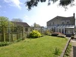 Thumbnail to rent in Shoscombe, Bath, Somerset