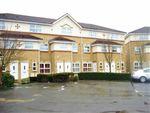 Thumbnail to rent in Manor Court, Cippenham, Slough