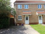 Thumbnail to rent in Monarch Way, Carlton Colville, Lowestoft