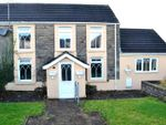 Thumbnail for sale in Howells Road, Dunvant, Swansea