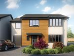 Thumbnail to rent in Drawbridge Road, Shirley, Solihull