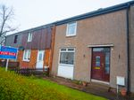 Thumbnail for sale in Evans Street, Larbert