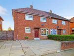 Thumbnail for sale in Magdalen Road, Blurton, Stoke-On-Trent