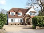Thumbnail for sale in Broomleaf Road, Farnham
