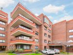Thumbnail to rent in Balmoral House, Windsor Way, Brook Green, London