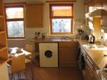 Thumbnail to rent in Bloomfield Court, Aberdeen