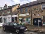 Thumbnail to rent in 70, Town Street, Horsforth, Leeds, West Yorkshire