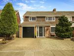 Thumbnail for sale in Ridgely Drive, Ponteland, Northumberland