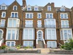 Thumbnail for sale in Richmond House, Cliff Parade, Hunstanton