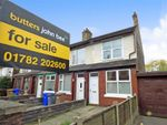Thumbnail for sale in Leek Road, Hanley, Stoke-On-Trent