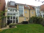 Thumbnail to rent in Royal Victoria Park, Brentry, Bristol