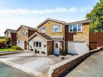 Thumbnail for sale in Leicester Way, Eaglescliffe, Stockton On Tees