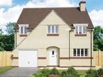 Thumbnail to rent in The Tetbury, Garden View, Off Hilary Rise, Pontywaun