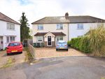 Thumbnail to rent in Canterbury Road, Guildford