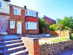 Thumbnail to rent in Fairlead Road, Rochester, Kent