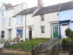 Thumbnail for sale in Spring Gardens, St Dogmaels Road, Cardigan