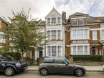 Thumbnail for sale in Lynette Avenue, London