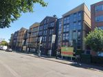 Thumbnail to rent in William Street, Edgbaston, Birmingham