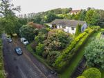 Thumbnail to rent in 18, Wilton Park Road Hawick
