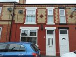 Thumbnail to rent in Lime Street, Ellesmere Port