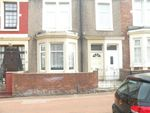 Thumbnail to rent in Victoria Road, Gateshead