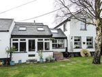 Thumbnail to rent in Glen Road, Colby, Isle Of Man