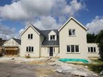 Thumbnail for sale in Plough Lane, Kington Langley, Wiltshire