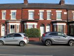 Thumbnail to rent in Canal Bank, Monton, Eccles, Manchester