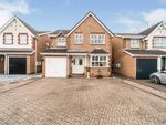 Thumbnail for sale in Barleigh Road, Hull, East Yorkshire