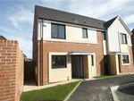 Thumbnail for sale in Woodburn Grove, Langley Moor, Durham