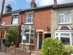 Thumbnail to rent in Kings Road, Hitchin