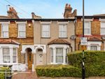 Thumbnail to rent in Southwell Road, Croydon
