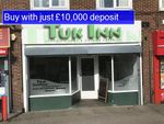 Thumbnail for sale in Portway, Wythenshawe, Manchester