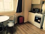 Thumbnail to rent in Aldgate High Street, London