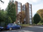 Thumbnail to rent in Regina Court, Molyneux Park Road, Tunbridge Wells