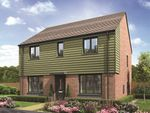 "Thumbnail to rent in ""The Chedworth"" at Lawley Drive, Lawley, Telford"