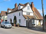 Thumbnail for sale in Chelmsford Road, Felsted, Dunmow