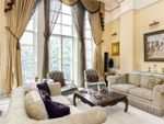 Thumbnail for sale in Albert Hall Mansions, Kensington Gore, London