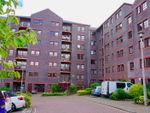 Thumbnail to rent in Orchard Brae Avenue, Comely Bank, Edinburgh
