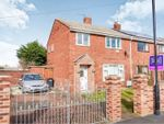 Thumbnail to rent in Southfield Road, Thorne