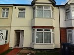 Thumbnail to rent in Dane Road, Southall