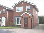 Thumbnail to rent in 16 Boddens Hill Road, Stockport