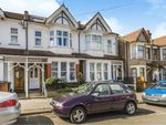 Thumbnail for sale in Lebanon Road, Croydon